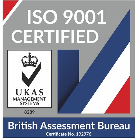 ISO 9001 - Why does it matter?